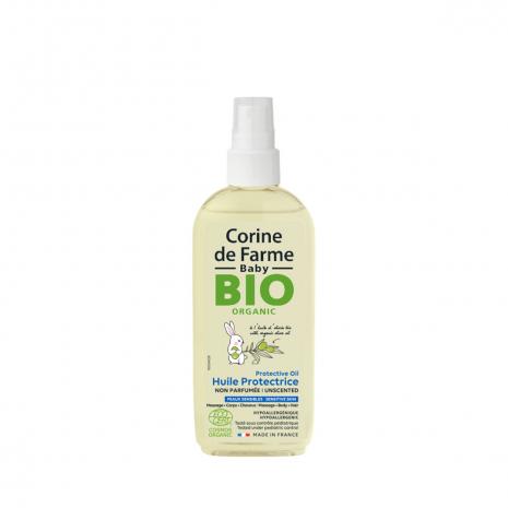 Aceite Protector Bio
