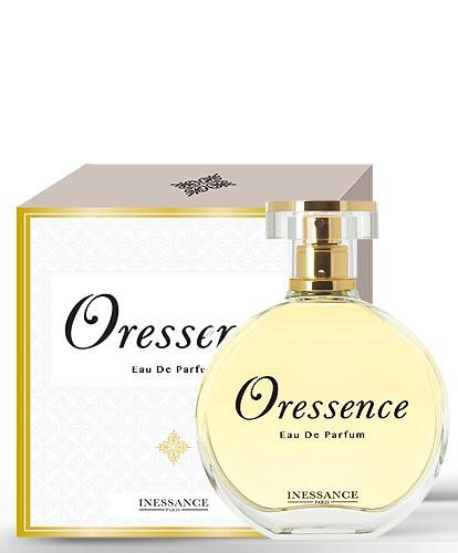 Oressence Eau de Parfum 100ml